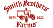Smith Brothers Farms Coupon