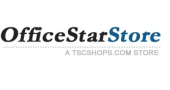Office Star Store Coupon