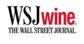 WSJwine Offer Code