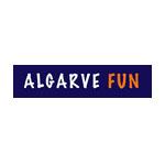 Algarve Fun Discount Code