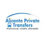 Alicante Private Transfers Coupon
