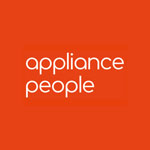 Appliance People Coupon