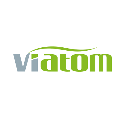Viatom Technology Co Ltd Coupon