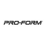 ProForm Fitness Coupon