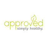 Approved Vitamins Coupon