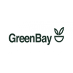 GreenBay Coupon
