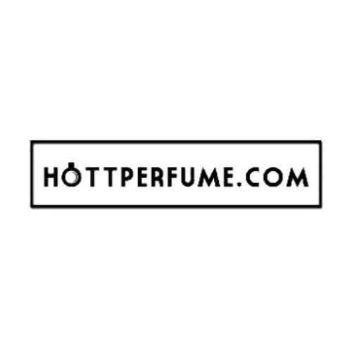 HottPerfume