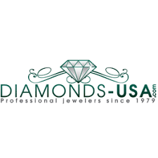 DiamondPlus LTD