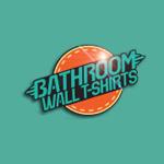 Bathroom Wall Coupon