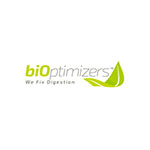 Bioptimizers Coupon