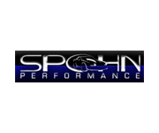 Spohn Performance, Inc.
