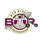BTR Direct Kids Coupon