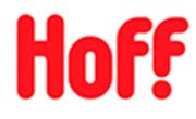 Hoff coupon