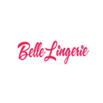 Belle Lingerie Coupon