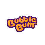 BubbleBum Coupon