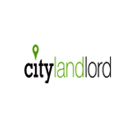 City Landlord Coupon