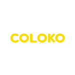 Coloko Discount