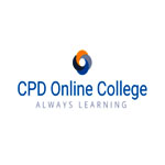 CPD Online College Coupon