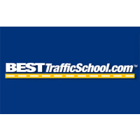BESTtrafficschool.com