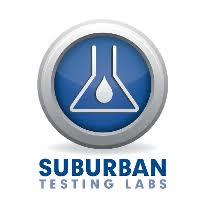 Suburban Water Testing Labs, Inc.