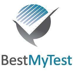 bestmytest.com