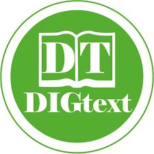 DIGTEXT