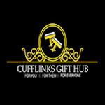Cufflinks Gift Hub Coupon