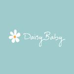 Daisy Baby Shop Coupon