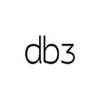 DB3 Online Coupon