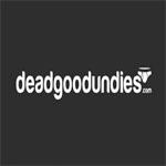 Dead Good Undies Coupon