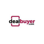 Deal Buyer Coupon