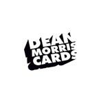 Dean Morris Cards Discount