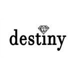 Destiny Jewellery Coupon