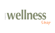 ewellnessmag.com