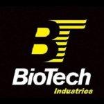 BioTech Coupons