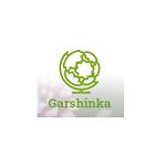 Garshinka Coupons