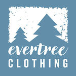 Evertree Clothing