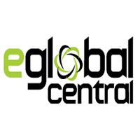 eGlobal Central Coupon