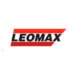 Leomax Coupon
