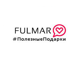 Fulmar Coupon