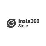 Insta360 Coupon