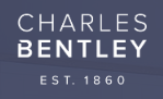 Charles Bentley Coupon