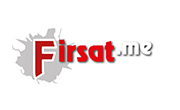 Firsat.me Coupon