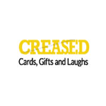 Creased Cards Coupon