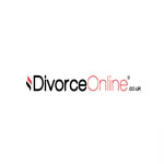 Divorce Online Coupon