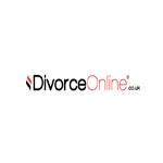 Divorce Online Coupon