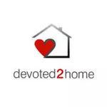 Devoted2Home Coupon