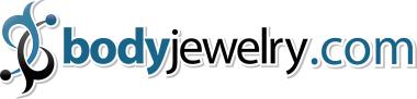 Bodyjewelry