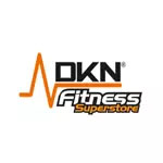 DKN Fitness UK Coupon