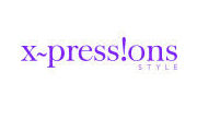 Xpressionsstyle coupon